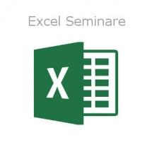 Kategoriebild Excel - hansesoft GmbH
