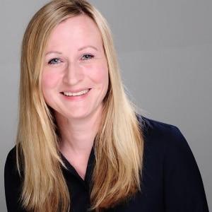 Katrin Christeleit - hansesoft GmbH
