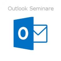 Kategoriebild Outlook - hansesoft GmbH