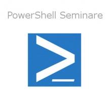 Kategoriebild PowerShell - hansesoft GmbH