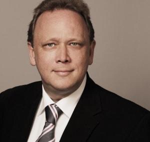 Michael Wahlert - hansesoft GmbH