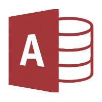 Microsoft Access Seminare & Schulungen für Hamburger