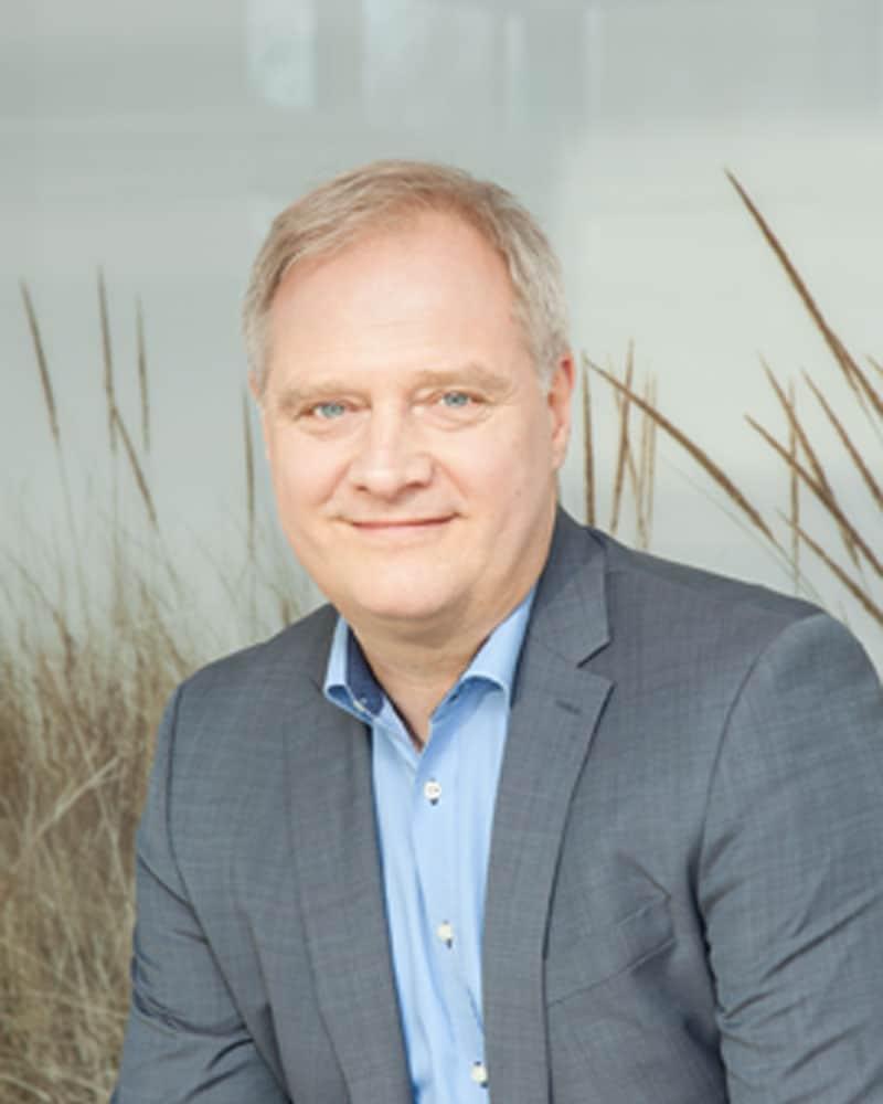 Frank Erxleben | hansesoft GmbH