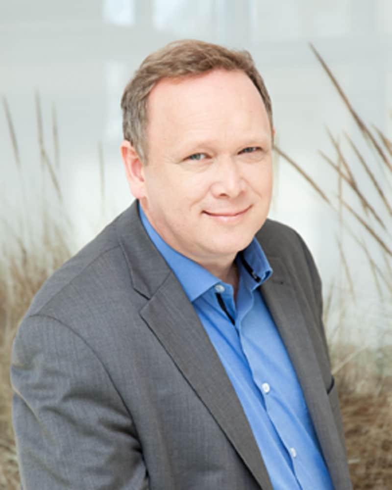 Michael Wahlert | hansesoft GmbH