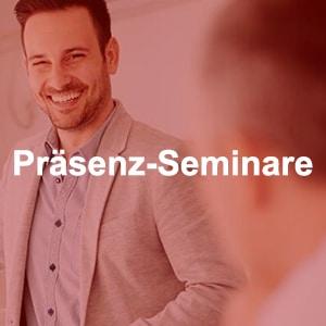 Power BI Seminare