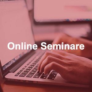 Power BI Online Seminare